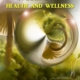 Holistic Approaches to Improve Your Health & Wellness