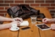 Digital Damage: The Effects Of Electronic Devices On Your Wellbeing