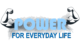 Functional Fitness - Power for Every Day Life - Get Functional Today!