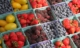Cool Summer Fruits And Vegetables That Boost Your Health